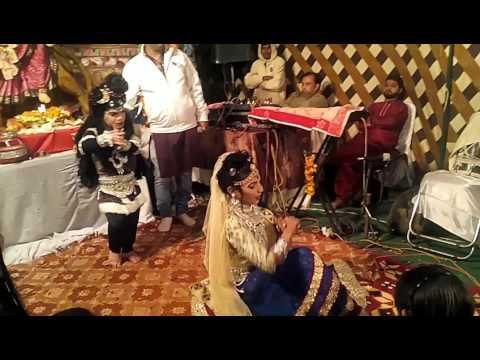 Tu Raja Ki Chhori mai hu Damru wala re Golu Mahadev arts 9813088344, 7015498099