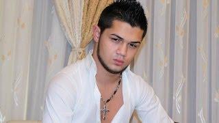 Repeat youtube video Bogdan Copilu - Mi-a spus ca nu are rost si sa uit tot ce a fost ( Oficial Audio )