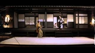 Quick Draw Okatsu 3 (1969) - Trailer