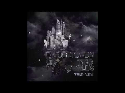 (Official™ Remix) Invasion (Hero) Ft. Trip Lee, Jai, Tedashii, J.R. & More