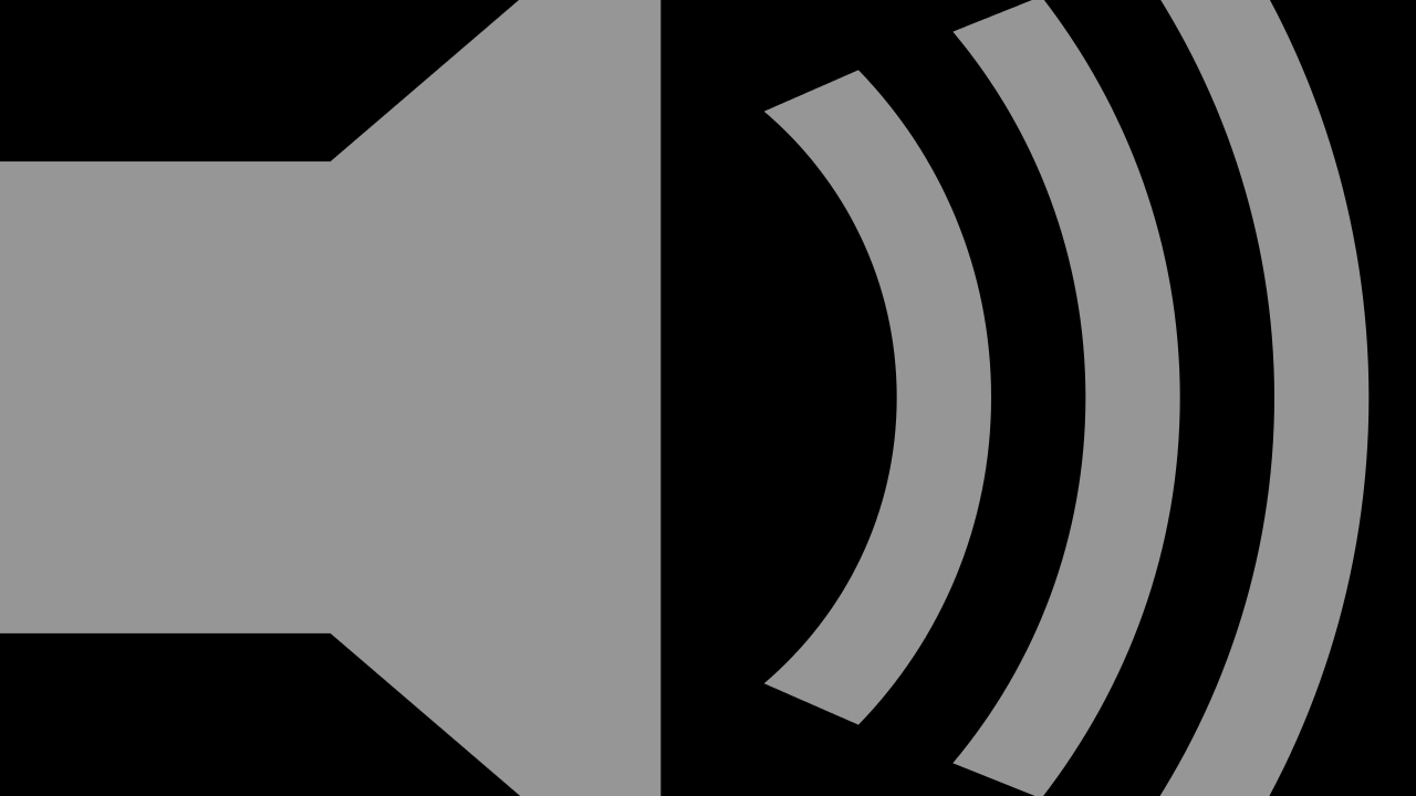 Ping Sound Effect