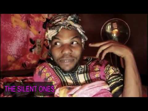 Download how men react to tasteless meal.. very funny (xploit comedy)
