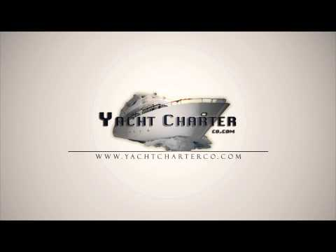 Epic branding Get a Quote for Yacht Charter Co San Francisco SF  408-830-4378