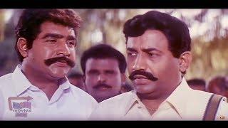 கண்கலங்க வைக்கும் ஒரு தமிழ் சினிமா திரைக்கதை வீடியோ காட்சி #Tamil Movies Super Scenes.....||