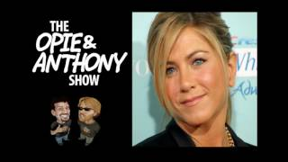 Opie and Anthony: Reading a Vaginal Odor Forum (11/20/2012)