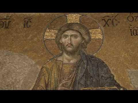 Hagia Sophia ' The Sacred Wisdom ' (Documentary 2010 / English) Director: Hikmet Yaşar Yenigün