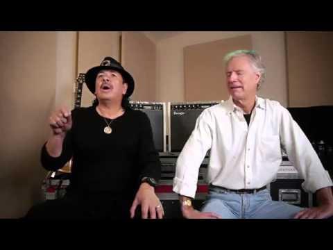 Vidéo de l'ampli Mesa Boogie Mark 1 King Snake