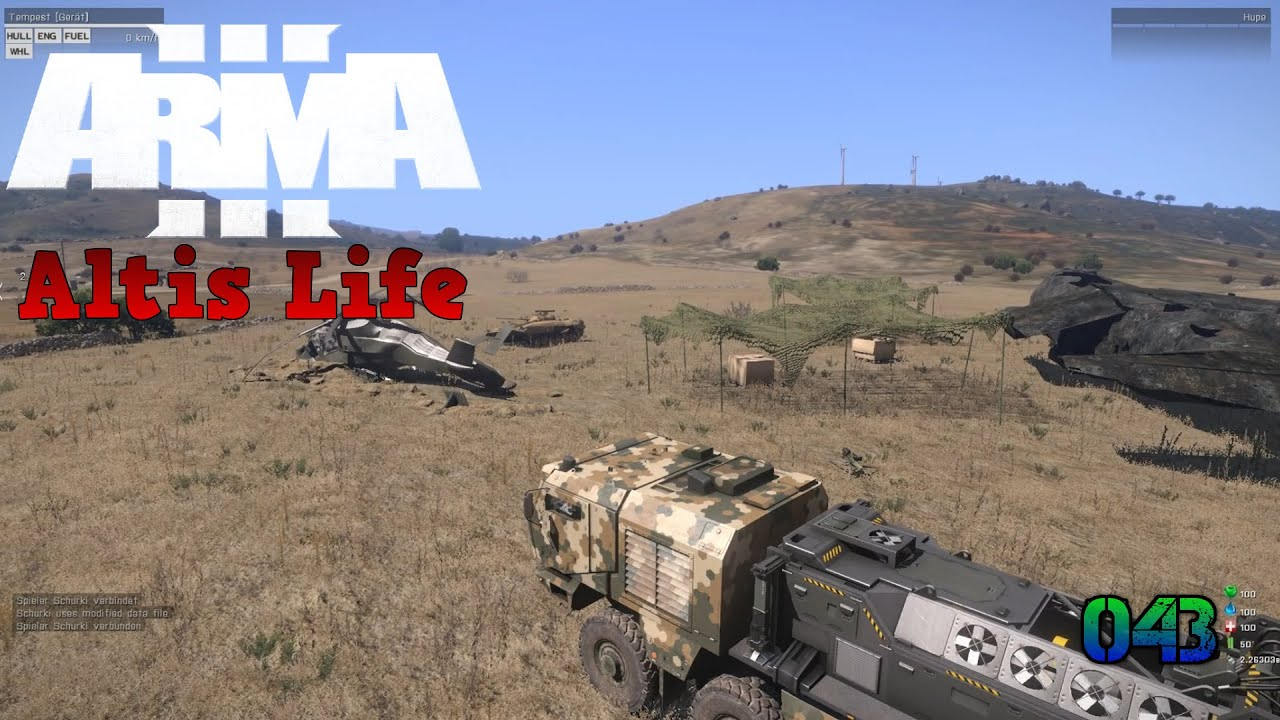 arma 3 altis life weed guide
