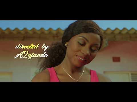 Anita Macuacua - Xidossana (teaser)