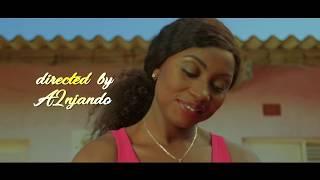 Video Anita Macuacua - Xidossana (teaser) download MP3, 3GP, MP4, WEBM, AVI, FLV Agustus 2018