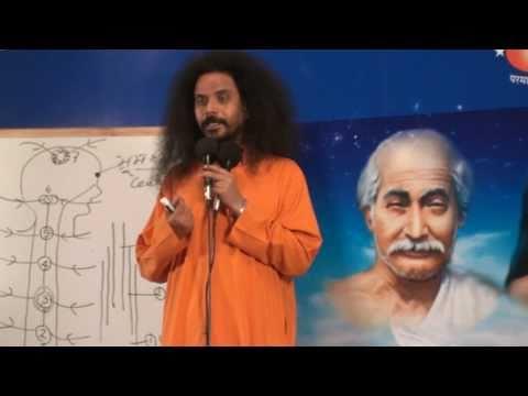 Understanding Kriyayoga Meditation