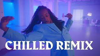 Laura Mvula - Church Girl (Romare CHILLED Remix)