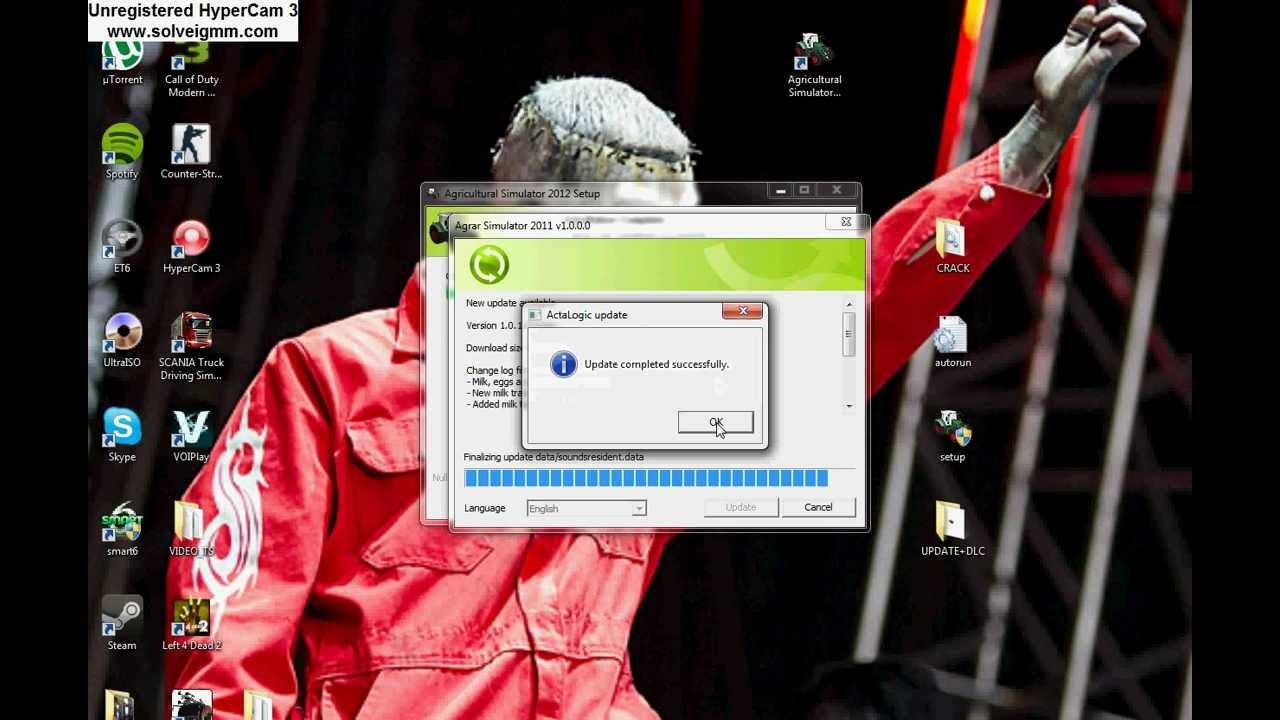 Exenwoo — crack do agrar simulator 2012 download.