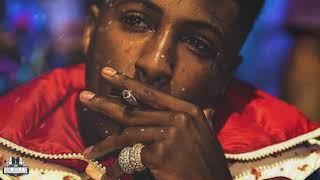 """[FREE] NBA Youngboy Type Beat 2018 """"Cant Hold it In"""" 