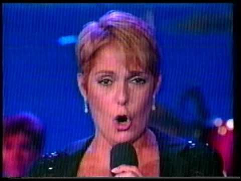 Amanda Miguel - Él Me Mintió (Video Original Restaurado)