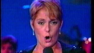 Lupita DAlessio -ACARÍCIAME- Nov-2001-..mpg YouTube Videos