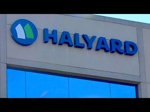 A Look at Why Jim Cramer and Jack Mohr Like MedTech Company Halyard Health