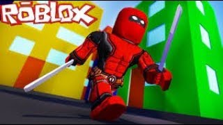 Playing ONLINE Roblox Games!!!Playing Jailbreak,Parkour And Hide(Playing With SUBS)