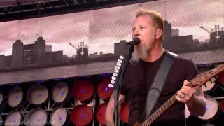 Metallica -  Nothing Else Matters | HD 1080p | |English & Russian Subtites|