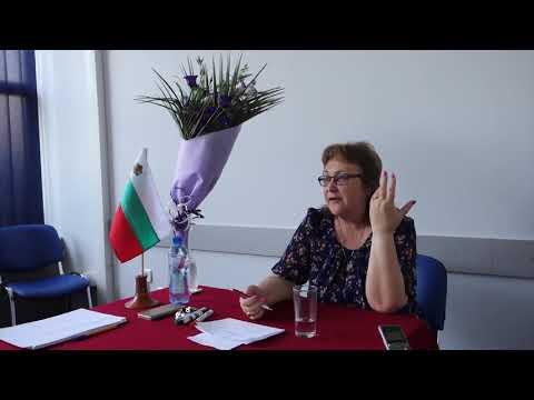 01.09.2018. Токарева Н.П. Программы через страх.