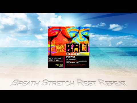 See New Project - Bali Trance - Beach Party Mix