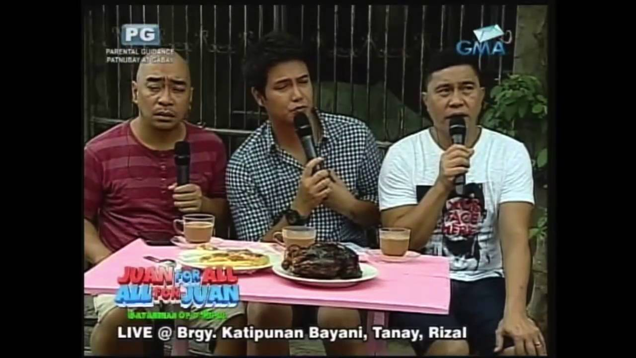 problem solving eat bulaga april 20 2015