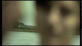 1 MINUTE OF - Primo Amore (2004) Matteo Garrone