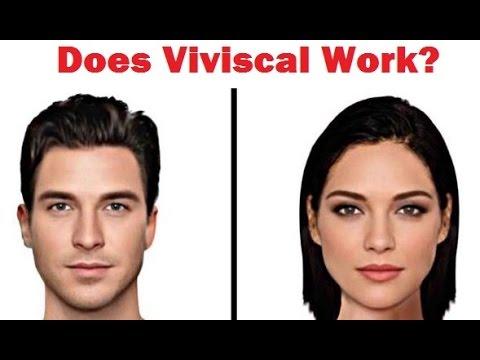 Does mens viagra work on women