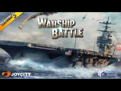 Игра морская битва!!!!!!!!!