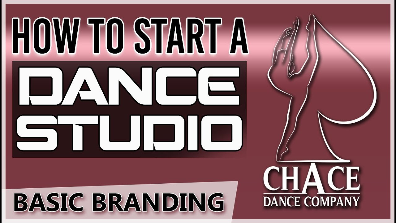 How to Start a Dance Studio (with Pictures) - wikiHow