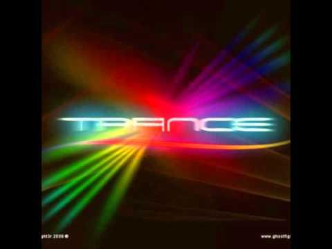 Press Play Vol. 3 Trance Megamix 2016