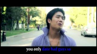 Nice Guys By Nigahiga Kevjumba Instrumental Karaoke!