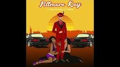 Bugoy na Koykoy - Kinukuha Ko feat. Hitler Paos