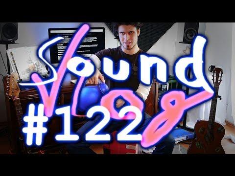 122 schrotthändler musik urheberrecht under the bridge