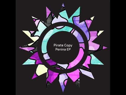 Download Pirate Copy - Penina (Original Mix)