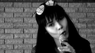 Gambar cover Addicted to You - Oksana Shavkun