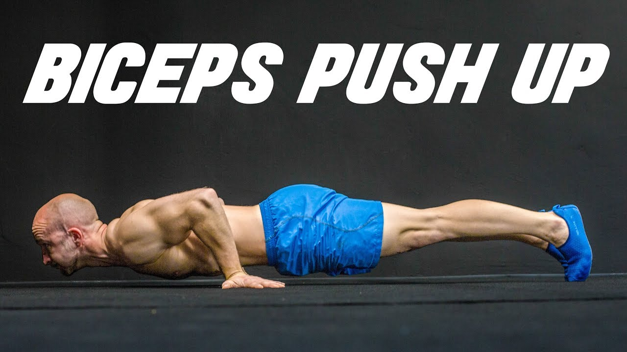 Push up pump does it work