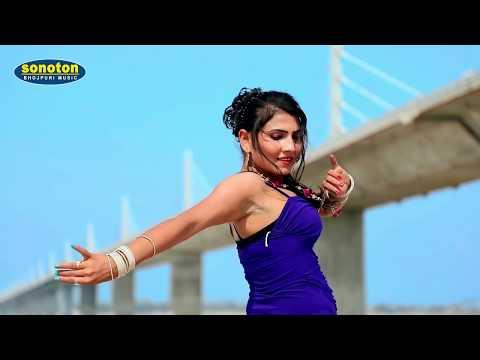 Antra Singh Priyanka का 2019 का सबसे बड़ा गाना   Nun Dem Tel Dem Ghati Ta   Sonu Suman