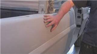 how to car paint