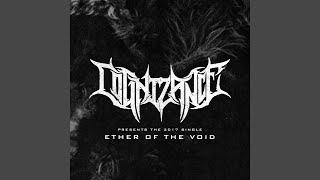 Ether of the Void