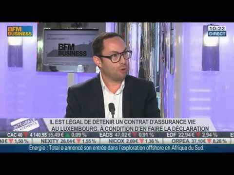 L'assurance Vie au Luxembourg Avantages, Inconvénients, Pièges