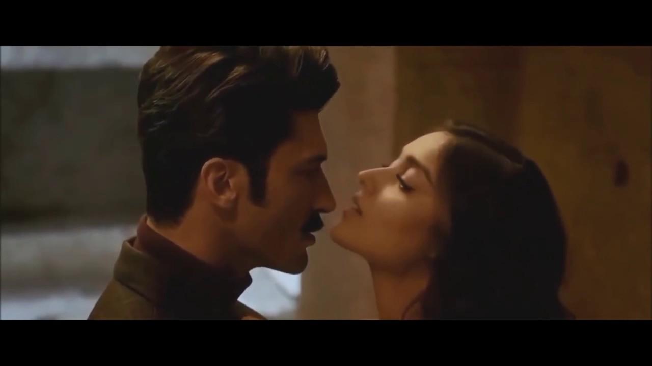 Hindi. kello. kissing your