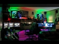 10 Most Elaborate PC Gaming Setups of All Time