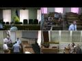 Засідання від 20.06.2017 у справі про «Вбивства людей 20.02.2014 під час Євромайдану»