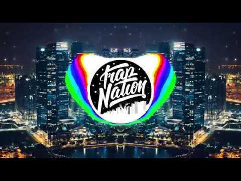 Paapi Muzik  - All This Time