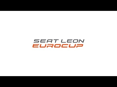 SEAT Leon Eurocup Season 2016: ESTORIL Race 01 - Round 01