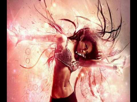 Dj Dreams 2012 Szeptember mix