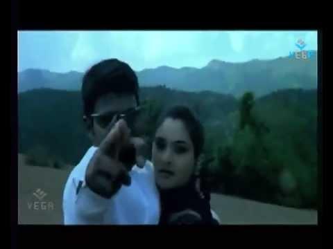 Ee Nanna Kannane Super Hit Song | Abhi | Puneeth,Ramya