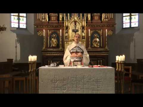 Gründonnerstag Gottesdienst