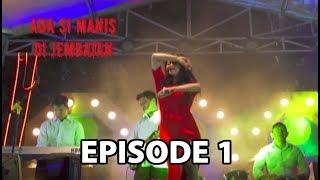 Si Manis, Kembang Desa - Ada si Manis di Jembatan Episode 1 part 1